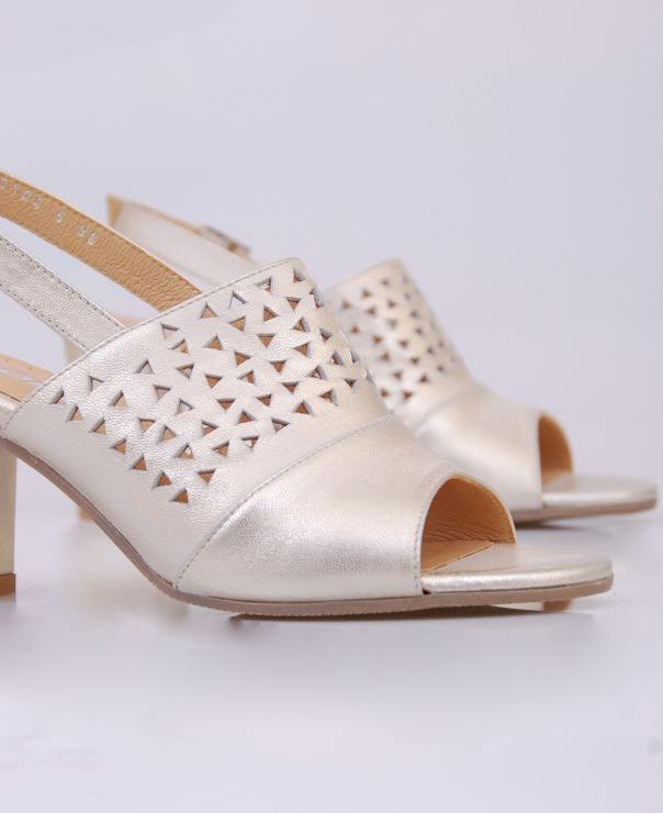 8704-srebrno-złote